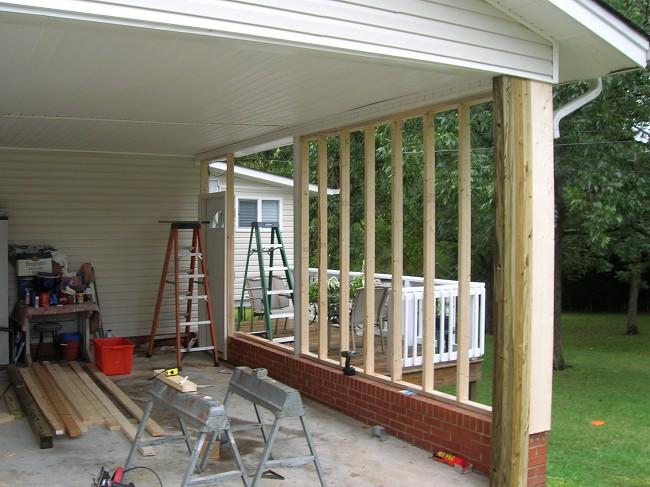Pdf Diy Carport Conversion Plans Download Cedar Patio Furniture Plans Woodworktips