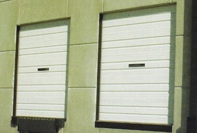 garage door repair charlotte ncCharlotte NC Garage Doors Repair Installation Residential Commercial