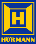 Garage Door Hormann