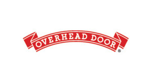 Garage Door Overehead