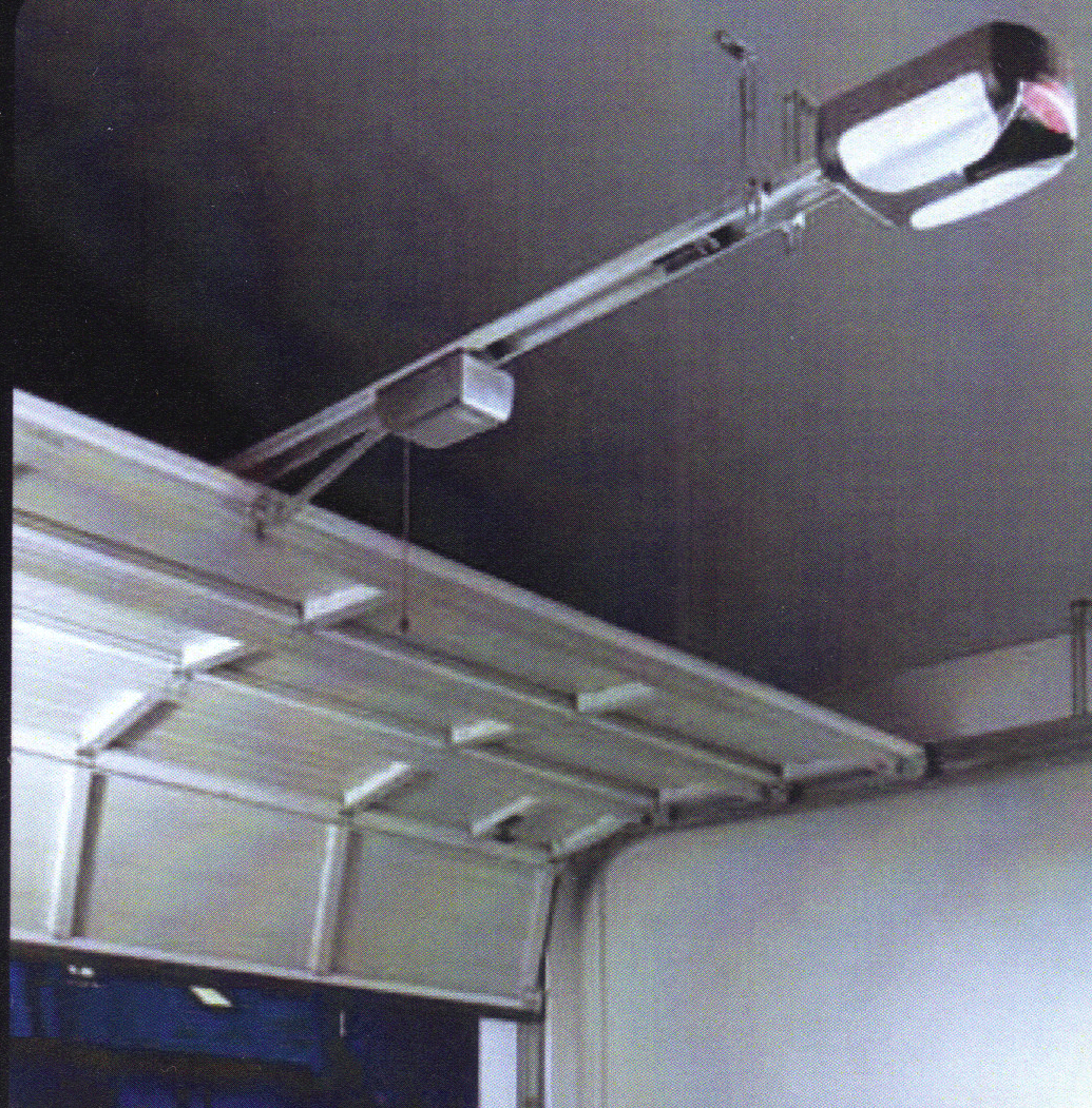 Sommer Garage Door Opener A Plus Garage Doors