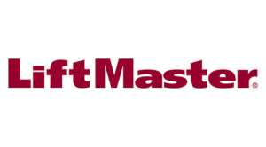 Garage Door Opener Liftmaster