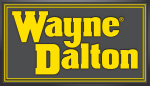 Garage Door Wayne Dalton