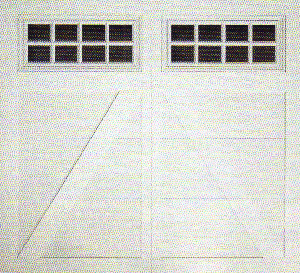 White Carriage House Garage Doors 1177 x 1069 · 2736 kB · jpeg