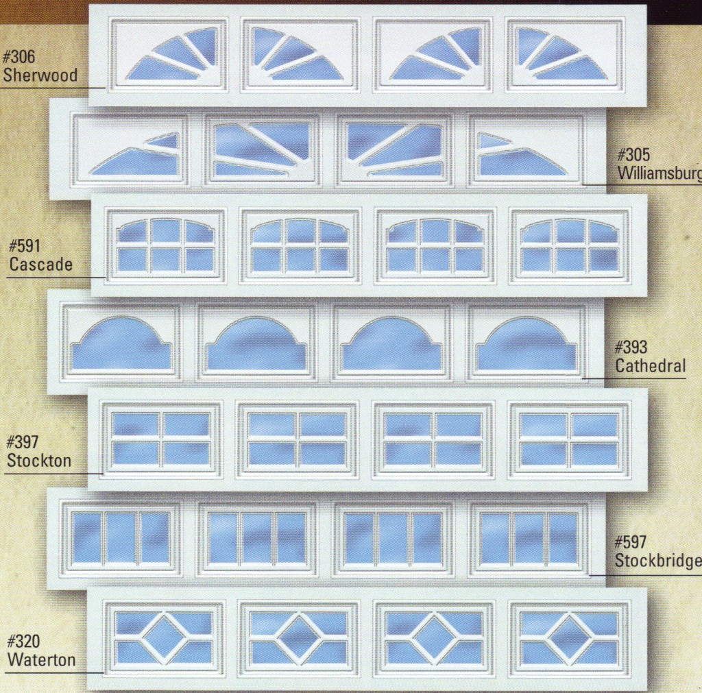 Glass Garage Doors Residential 1024 x 1011 · 401 kB · jpeg