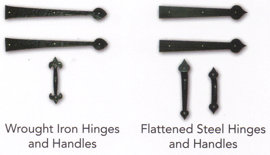 Perfect Carriage House Garage Door Accessories 914 x 524 · 424 kB · jpeg