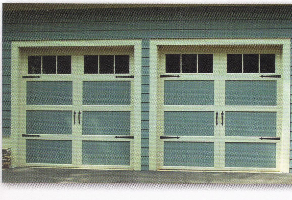 793 #5A503A  House Garage Doors 2 Single Garage Doors A Plus Garage Doors save image Google Garage Doors 36371156