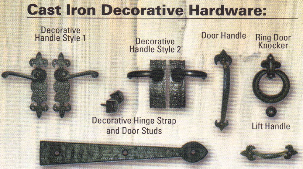 Garage Door Decorative Hardware 1024 x 572 · 253 kB · jpeg
