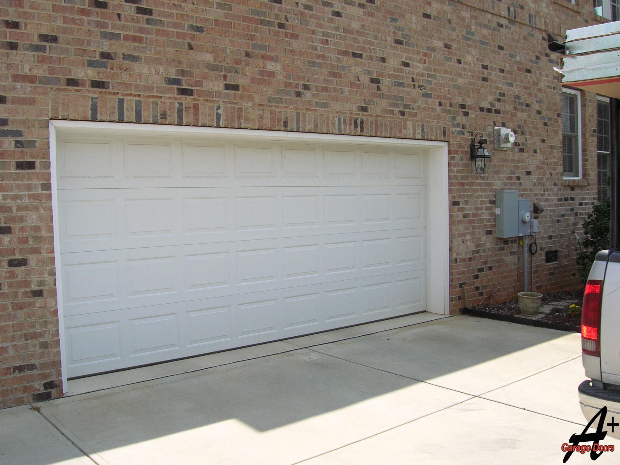 Waxhaw Nc Garage Doors Repairs Installations Waxhaw Nc