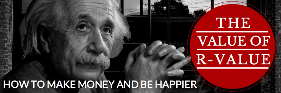 R Value Garage Door Insulation Save Money