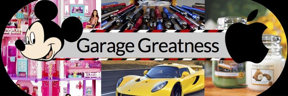 Garage Door Greatness Blog A Plus