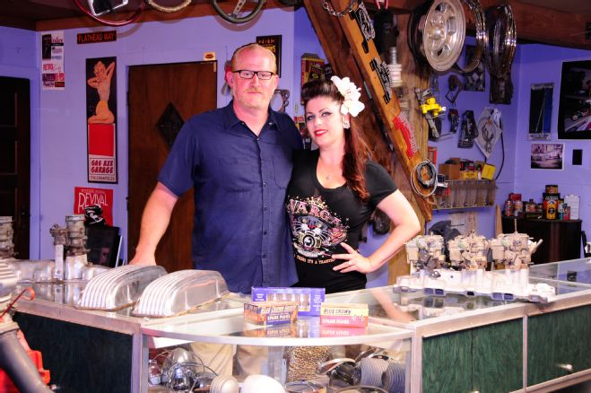 gas-axe-garage-shop-mike-and-valerie-boerema