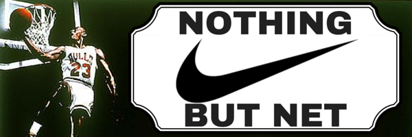 Nike's Origin Story