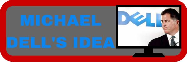 Garage Greatness Dell Company Origin Founding