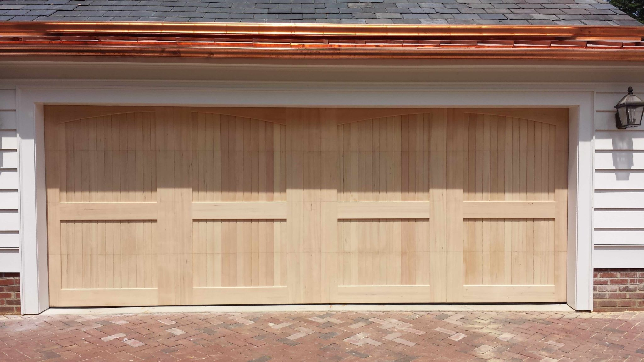 Garage doors and more charlotte nc gallery door design ideas estate garage doors charlotte nc a plus residential installation estate garage doors are the perfect accompaniment rubansaba