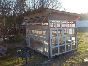 A Plus Garage Doors Recycled Glass Aluminum